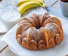 Pavlova, Doughnut, Muffin, Treats, Breakfast, Sweet, Sweet Like Candy, Morning Coffee, Candy