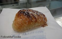 Risotto Dishes, Tasty Bakery, Food Categories, Baked Goods, Italy, Baking, Tv, Recipes, Oven