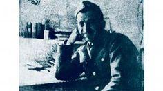 Εκδήλωση για τα 65 χρόνια από την εκτέλεση του Ν. Μπελογιάννη την Κυριακή 2 Απρίλη | 902.gr