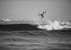74 Best Surf Images In 2013 Surfs Waves Ocean Waves
