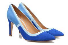 Décolleté Made by SARENZA Notting Heels #1 immagine destra