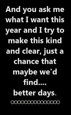Goo Goo Dolls - Better Days - song lyrics, song quotes, songs, music lyrics, music quotes