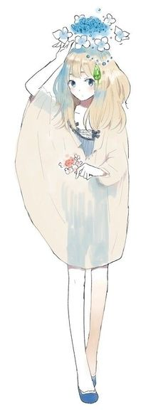| Tải hinh anime – cute girl – 976 – avatar 1 tấm | Ảnh đẹp 1 tấm