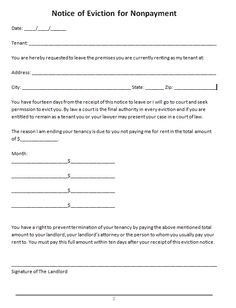 rent supplement application form toronto