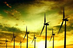 You Know What I Hate about Wind Turbines? (Reader Comment) #wind #windenergy #green #environment #cleanenergy #technology #cleantech
