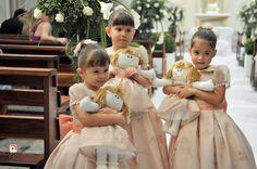 bonecas de pano para dama de honra