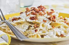 food on Pinterest | Hamburger Macaroni, Pomegranate Recipes and Tuna ...