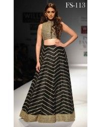 From Ethnic wear to western wear, you can #buywomenclothing online store at ADIShopping. Explore our New collection of #womenclothing online  in India.