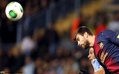 Gerard Pique in action hd wallpaper.Football player Gerard Pique in action hd wallpaper.Gerard Pique in action hd image.Gerard Pique in action hd photo.Gerard Pique in action hd wallpaper for Desktop,mobile and android background.