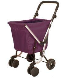 foldable-shopping-cart-we-go.jpg (550×600)