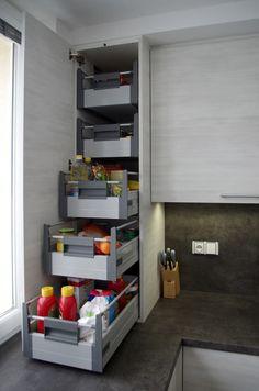 http://zena.centrum.cz/bydleni/grafika/2013/11/07/jak-vyresit-malou-kuchyn-podivejte-se-na-3/