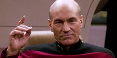 Patrick Stewart is return to 'Star Trek' for a Captain Picard show on CBS. Here's everything we know from the cast and release dates to the new showrunners.