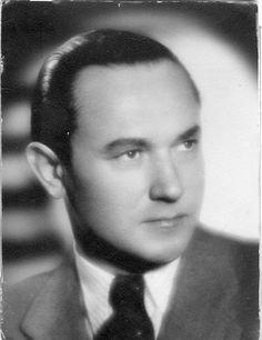 John Abriani