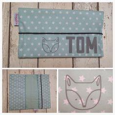 Tom is geboren... - Snoes