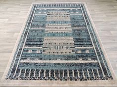 Turkish Anatolian Rug Size: 230 x Traditional Rugs, Traditional Design, Machine Made Rugs, Carpet Runner, Rugs Online, Colorful Rugs, Rug Size, Bohemian Rug, The Incredibles