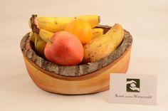 Zu jedem Inhalt die passende Schüssel. Serving Bowls, Peach, Fruit, Tableware, Kitchen, Food, Dinnerware, Cooking, Tablewares