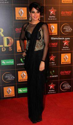 Richa Chadda 2014 pics