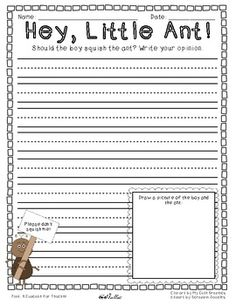 Ant Bully Coloring Pages - Ant Coloring Pages : Online Coloring or ...   305x236