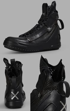 Me Too Shoes, Men's Shoes, Futuristic Shoes, Nike Boots, Sports Footwear, Fashion Shoes, Mens Fashion, Stylish Boots, School Shoes