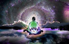 Portal de Luz: A Inspiração da Humanidade.