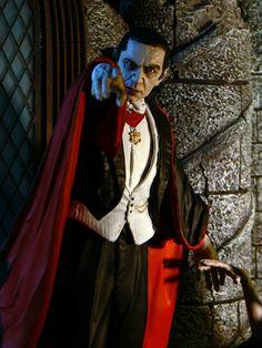 Dracula (1931) Classic Monster Movies, Classic Horror Movies, Classic Monsters, Creepy Vintage, Vintage Horror, Horror Icons, Horror Art, Hippie Costume, 50s Costume