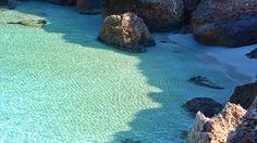 Top Reise Angebot! Ibiza inklusiv Flug, Hotel und Transfer (Zug zum Flug) ab nur 173,- €.