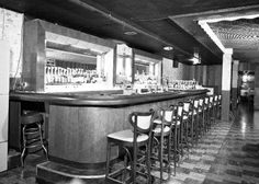 1000+ images about Dorothy Parker on Pinterest | Dove bar, Bar and Bar ...