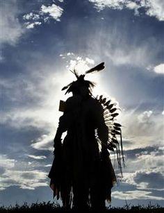 Lakota ~ beautiful!