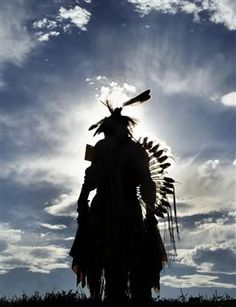 Lakota ~ beautiful!