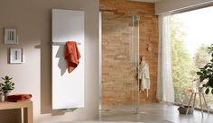 Rubeo - Design- und Badheizkörper - Kermi