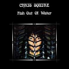 40 years ago today Chris Squire released Fish Out of Water http://ift.tt/1L2b3wq #TodayInProg http://ift.tt/1OuxLov  November 07 2015 at 02:00AM
