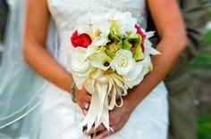 pinterest weddings | ... West wedding | Flowers | JHunter ... | Assorted Pinterest Wedding