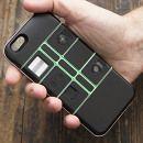nexpaq-modular-smartphone-case-0