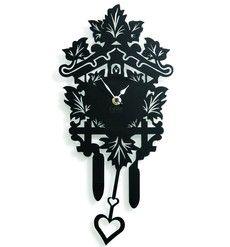 Orologio da parete maison du monde cosa manca per la for Idee per orologio da parete