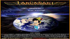 ANUNNAKI - La pelicula