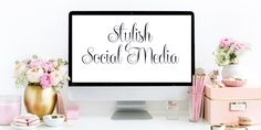 Need social media help?
