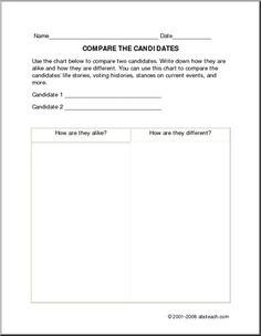 election day theme unit free printable worksheets games and activities for kids reading. Black Bedroom Furniture Sets. Home Design Ideas