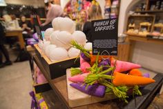 Miss Nicklin | Lifestyle, Events & Food Blog: Mother's Day & Easter Gift Ideas at Lush