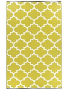 Tangier World Collection Indoor/Outdoor Rug