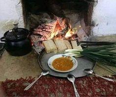 Albanian Recipes, Albanian Food, Beef, Meat, Steak