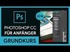 Wie man mit Photoshop CS6 Gewicht verliert