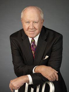 Jim Huber