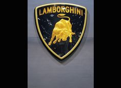 #LAMBORGHINI #joins boom in #supercar SUVs...