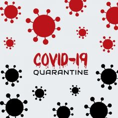 Corona Virus Free Resources