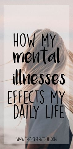 psychological health disorders, Identify indications and signs of Teens Mental health problem and methods we can do to cope Chronic Fatigue Syndrome, Chronic Illness, Mental Illness, Types Of Stress, Bible Plan, Christian Living, Christian Women, Mental Health Care, My Daily Life