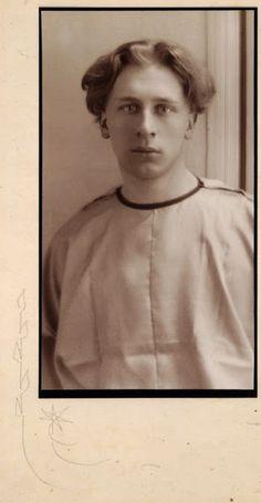 Adolf+de+MeyerPercy_Grainger_by_Adolf_de_Meyer_1903.jpg 311×600 pikseli
