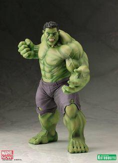 Avengers Now Hulk 1/10 Scale ArtFX+ Statue http://www.bigbadtoystore.com/bbts/product.aspx?product=KOT11145&mode=retail… pic.twitter.com/hz9MJVkoRT