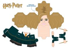 Harry Potter Tumblr, Cumpleaños Harry Potter, Images Harry Potter, Harry Potter Wedding, Harry Potter Hogwarts Letter, Harry Potter Monopoly, Harry Potter Portraits, Harry Potter Drawings, Imprimibles Harry Potter Gratis