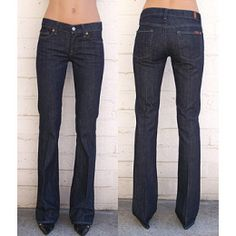 Jeans - Google Search - These jeans are IN. They are tight fitting ...