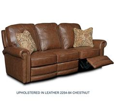 25 best for cuddling images love seat pull out sofa bed couch rh pinterest com
